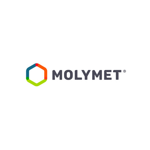 logo molymet