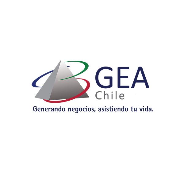 GEA Chile