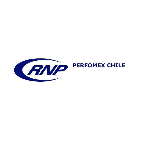 RNP perfomex chile