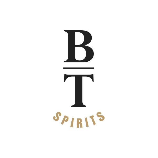 BT spirit