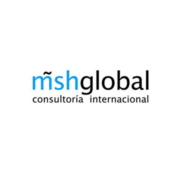 MSH Global