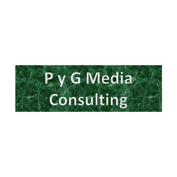 PYG MEDIA