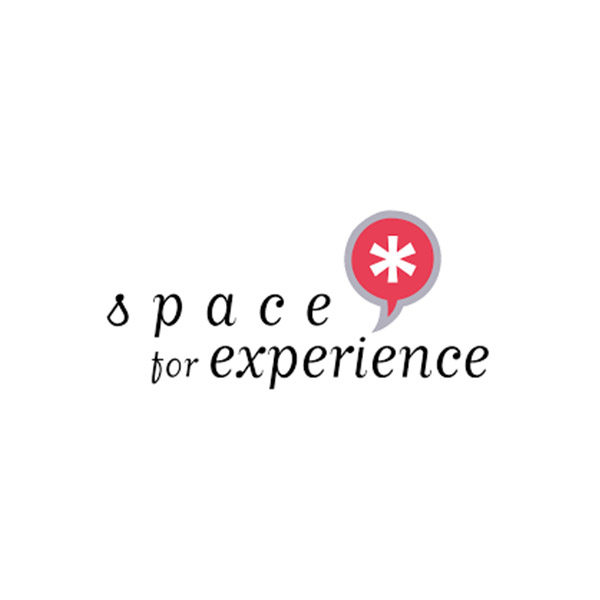 SPACE FOR EXPERIENCE