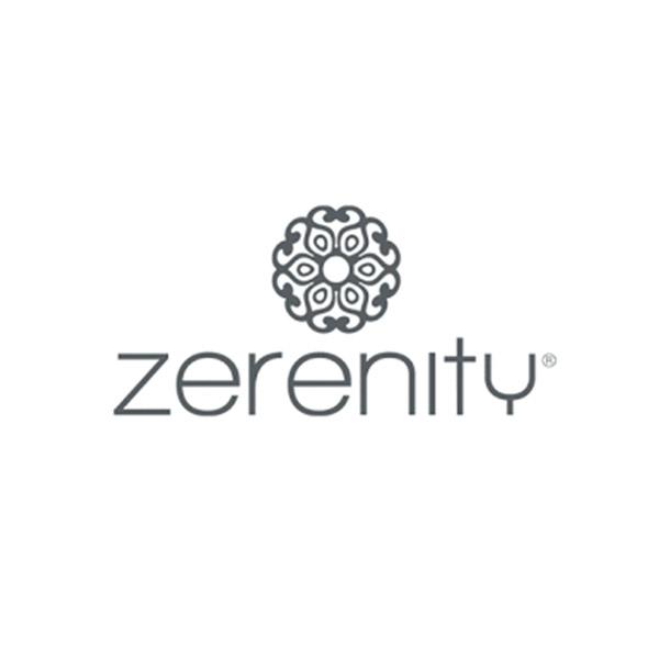 ZERENITY