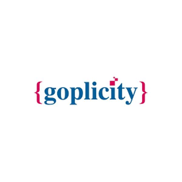 goplicity