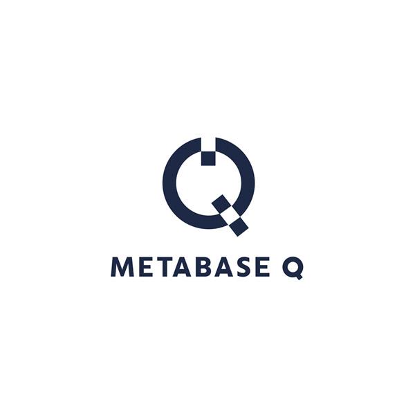 logo metabase